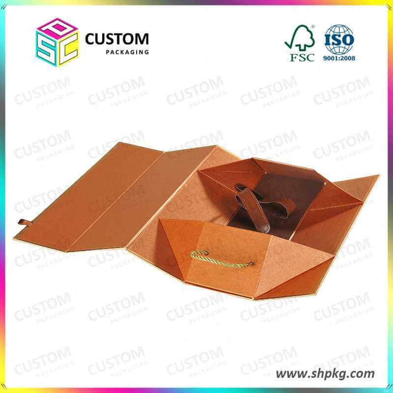2016 Wholesale Wine Box With Fixing Insert