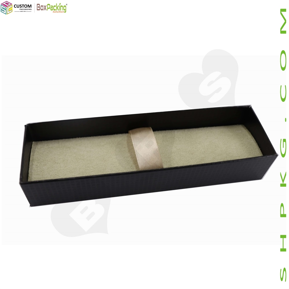 The Quality Business Pen Gift box