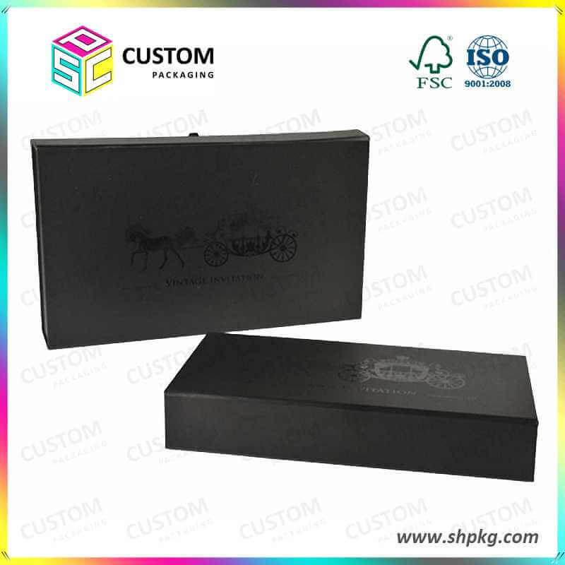 Foldable gift package