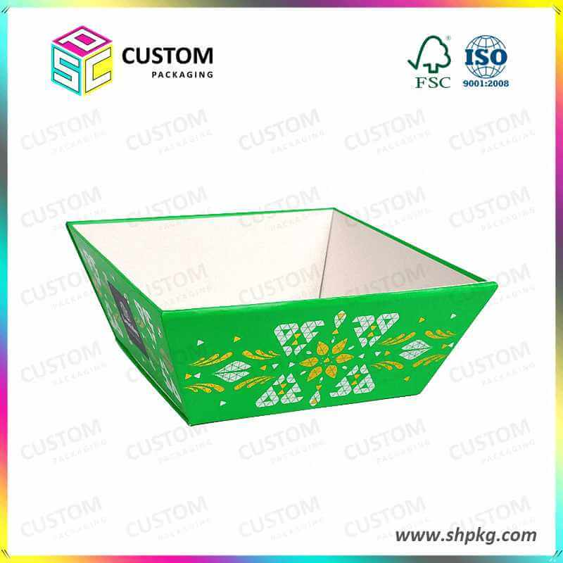 Paper tray moving box