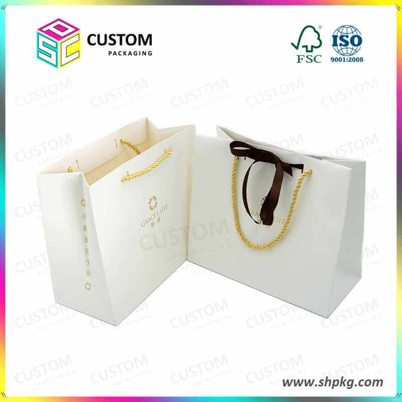 shopping bag uk